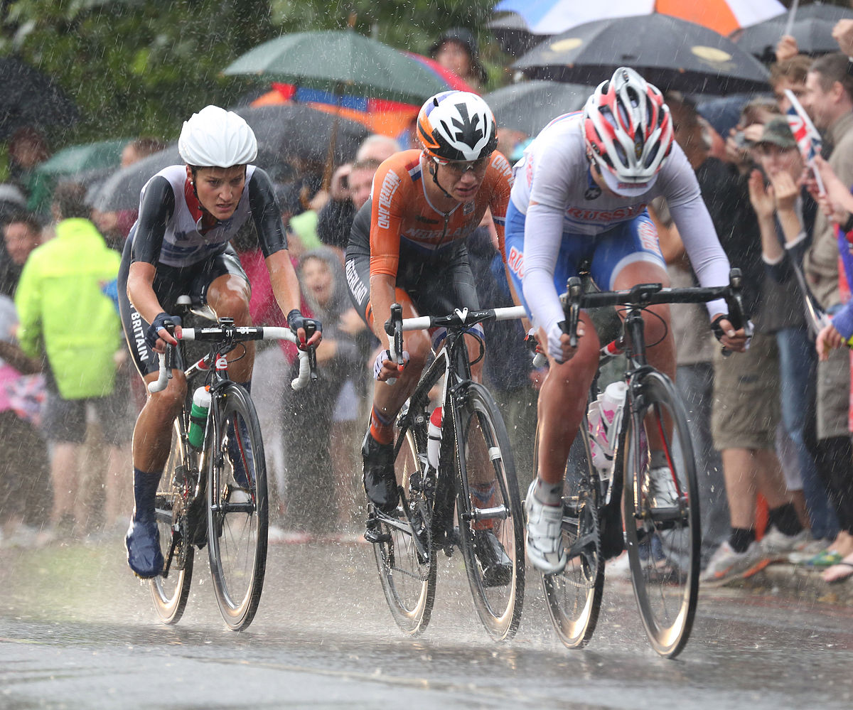Racing Bike Road Bicycle Racing - Wikipedia
