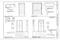 File:Window Details, Door Details, Trim Details - McCabe ...