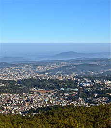 Urban Wallpaper Hd Meghalaya Wikipedia