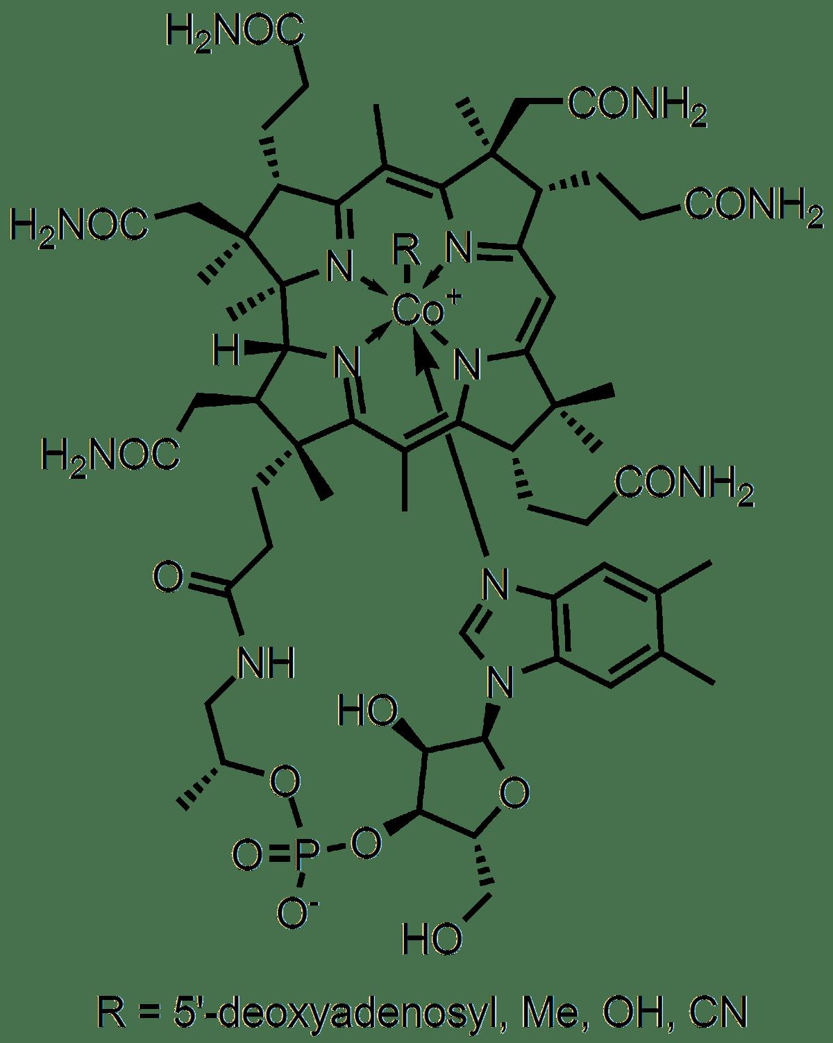 organic chemistry diagrams