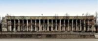 Haus der Kunst - Wikipedia