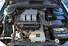 87 Chrysler Lebaron Wiring Diagram Chrysler 3 3 Amp 3 8 Engine Wikipedia