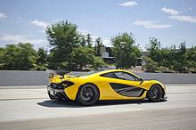 Cars Pc Wallpapers Hd Mclaren P1 Wikipedia