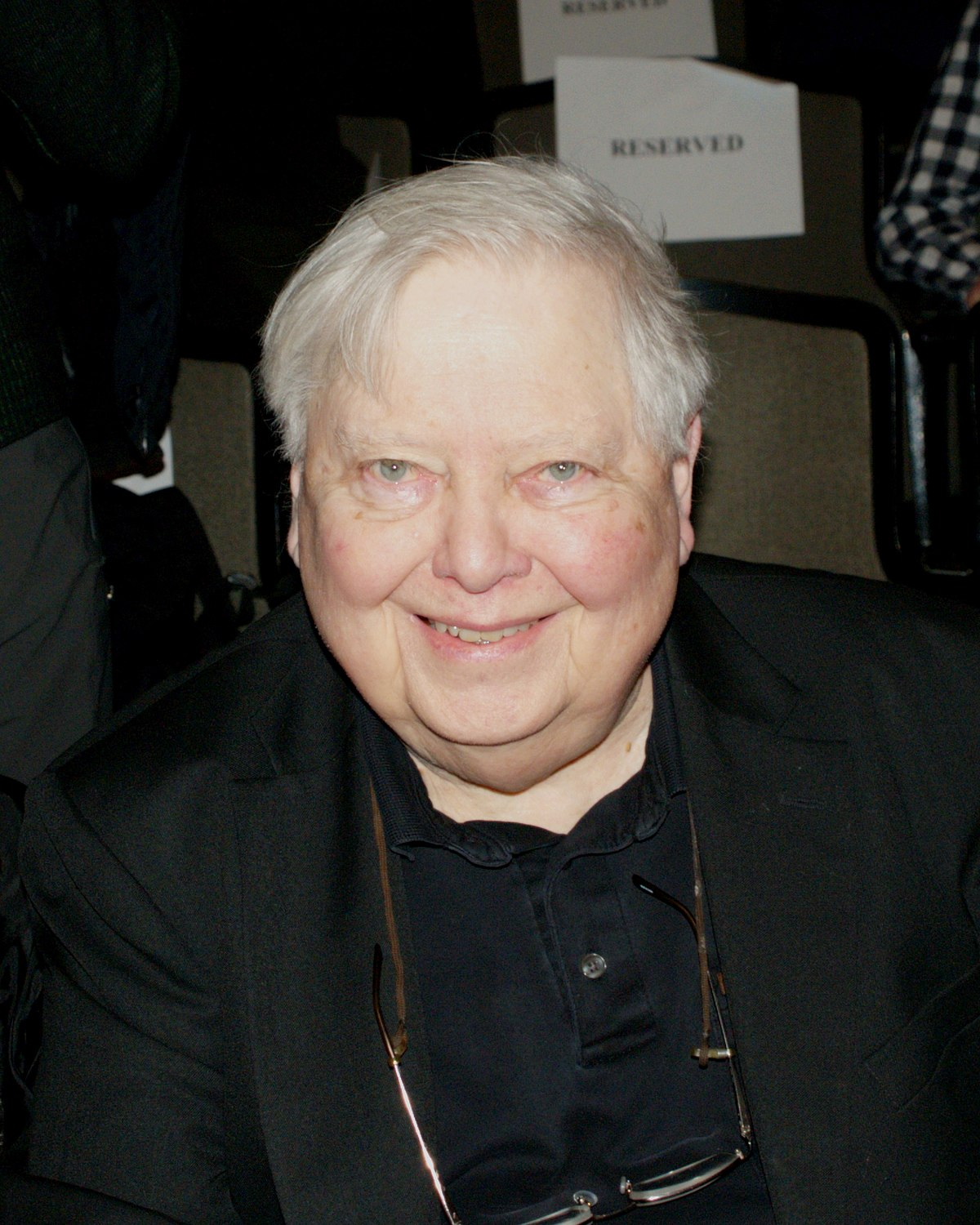 William H Gass Wikipedia
