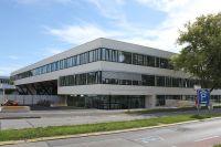 Handelsakademie und Handelsschule Wiener Neustadt  Wikipedia