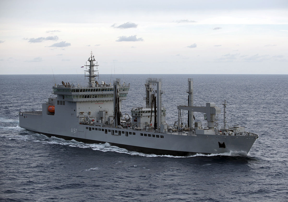 Aditya Name Wallpaper 3d Deepak Class Fleet Tanker Wikipedia