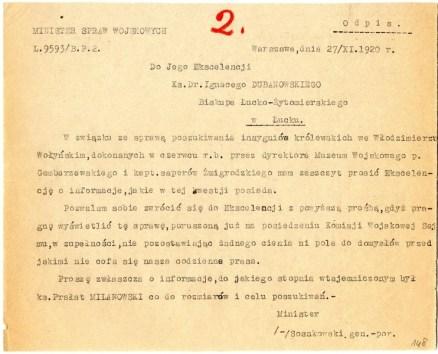 Plik:Kazimierz Sosnkowski - Insygnia Królewskie - 701-001-057-143.pdf