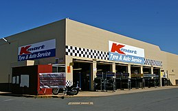 Kmart Australia Wikipedia