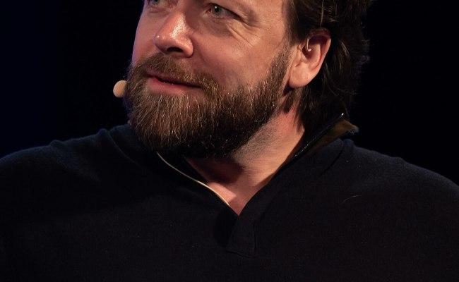 Kåre Conradi Wikipedia