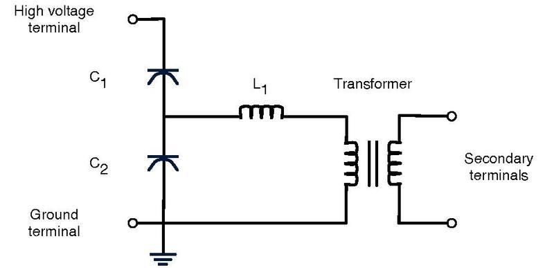 3300 386 transformer diagram for