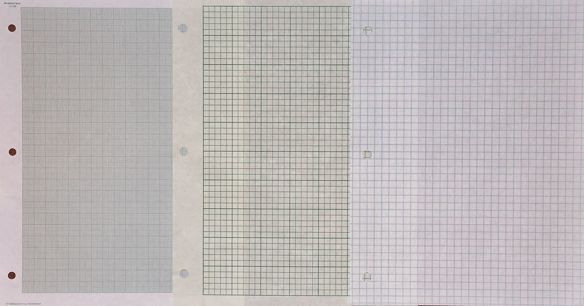 Triangular Graph Paper Printable Triangular Graph Paper Printable - graphing paper printable template