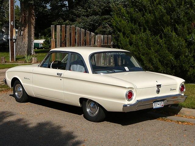 File1960 Ford Falconjpg - Wikimedia Commons