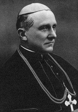 Romuald Jałbrzykowski