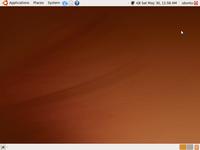 Hd Wallpapers For Ubuntu Papel De Parede Inform 225 Tica Wikip 233 Dia A Enciclop 233 Dia