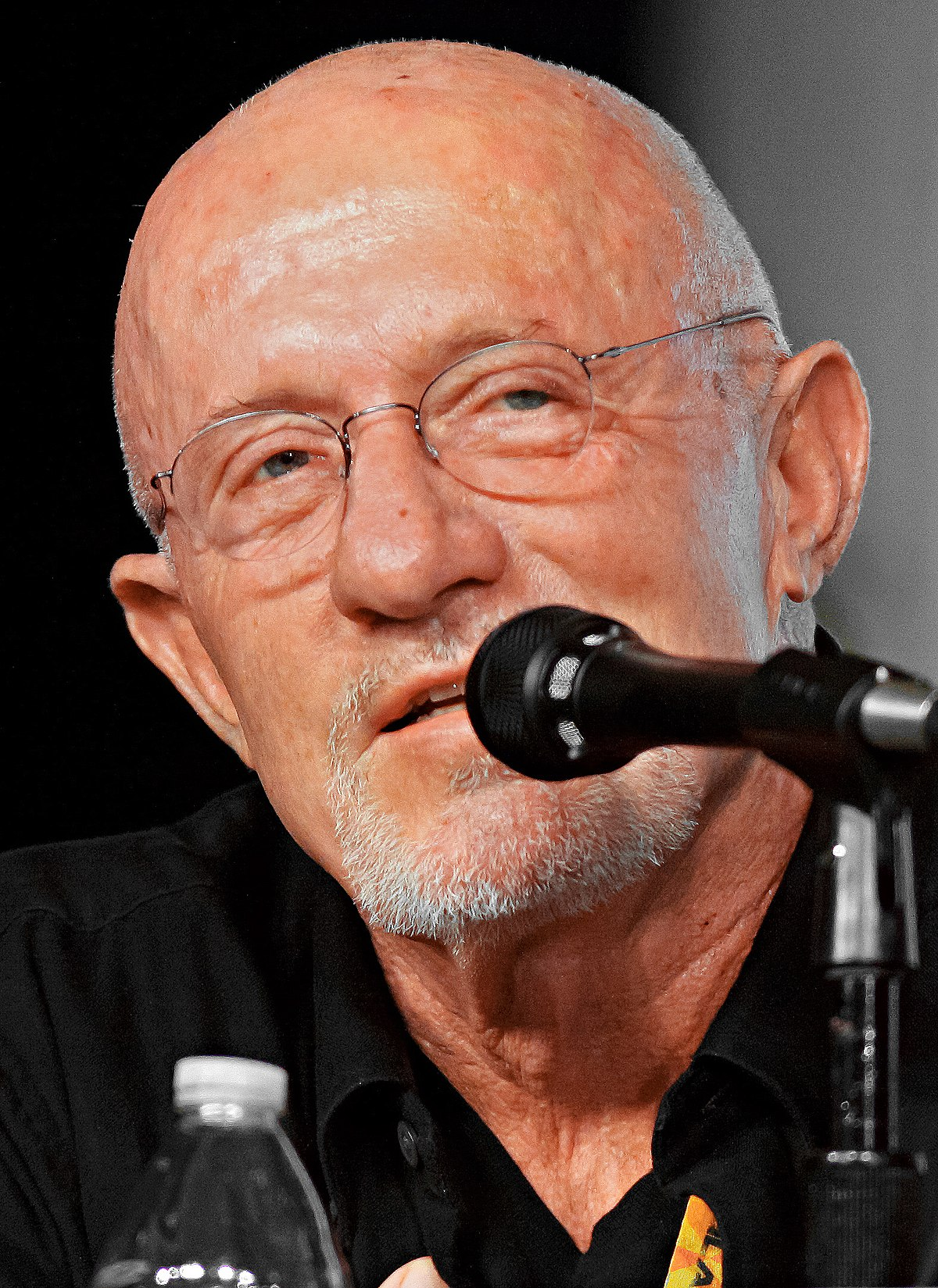 Bad Guy Set It Off Jonathan Banks Wikipedia