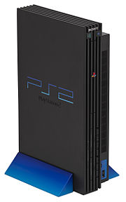List of PlayStation 2 games with alternative display modes - WikiVisually