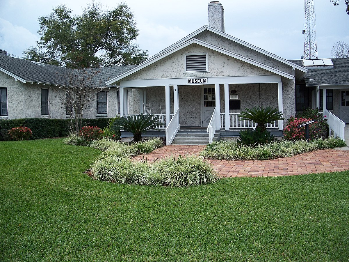 /home Seminole County Home - Wikimedia Commons