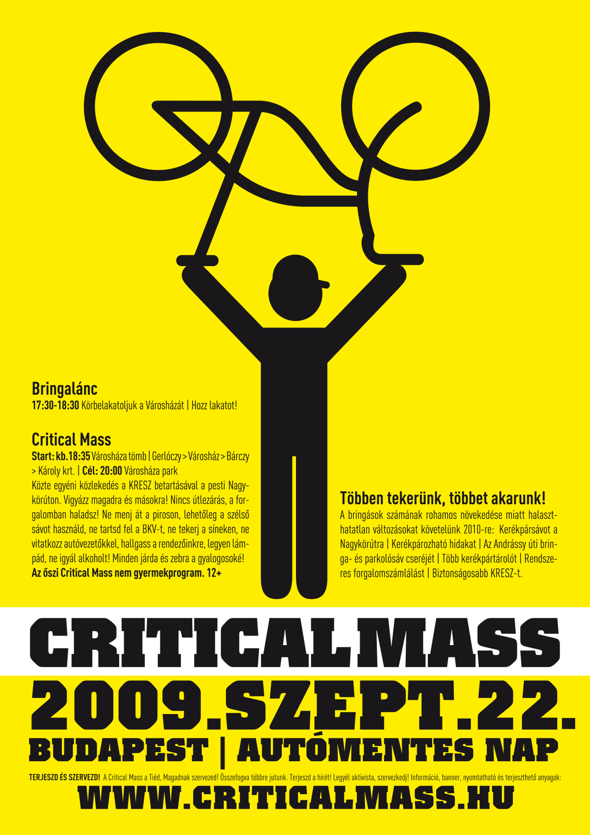press releases critical mass