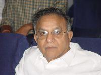 Jaipal Reddy - Wikipedia