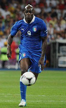 Mario Balotelli Euro 2012 vs England 02.JPG