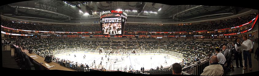 PPG Paints Arena - Wikipedia