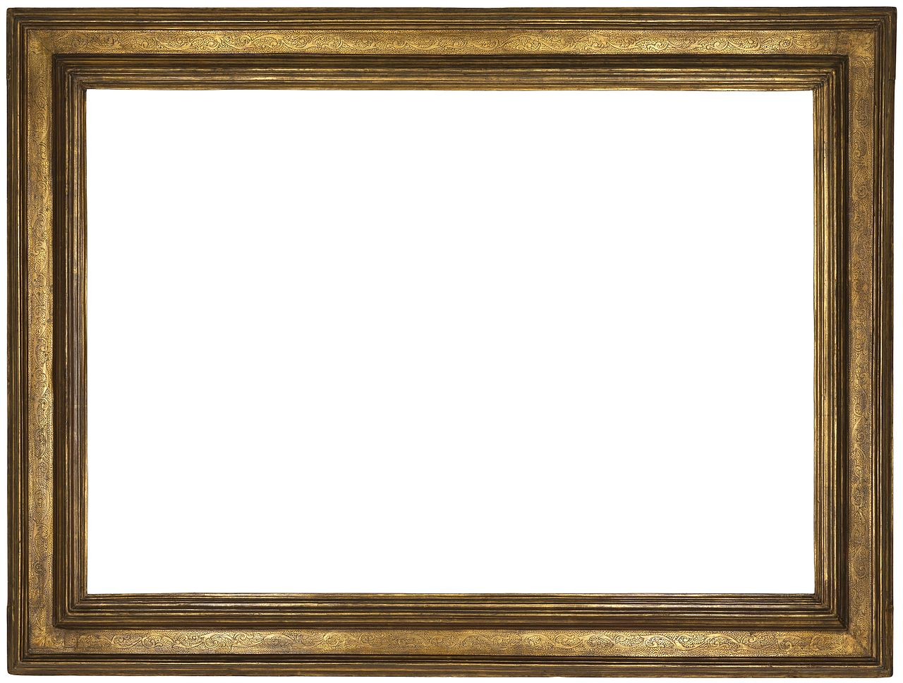 Painting Frames File Picture Frame Wellcome L0051764 Jpg Wikimedia Commons