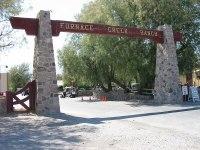 Furnace Creek, California - Wikipedia