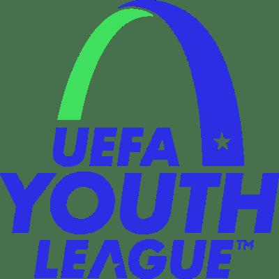 UEFA Youth League - Wikipedia