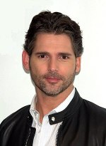 English: Eric Bana at the 2009 Tribeca Film Fe...