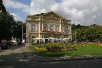 Baden-Baden  Wikipedia, wolna encyklopedia