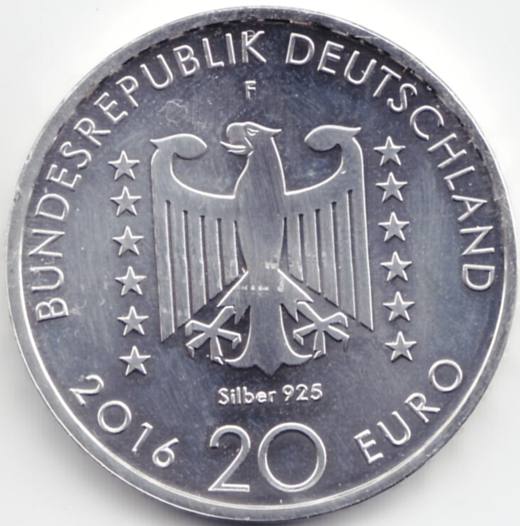 2 Euro Münzen Wert Münzen Medaillen Auktionsergebnisse Dorotheum