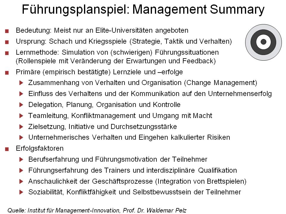 Bakery Business Plan Sample Executive Summary Bplans Dateifuehrungsplanspiel Management Summarypng Images