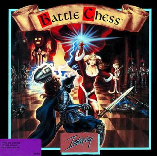 Red Star 3d Wallpaper Battle Chess Wikipedia
