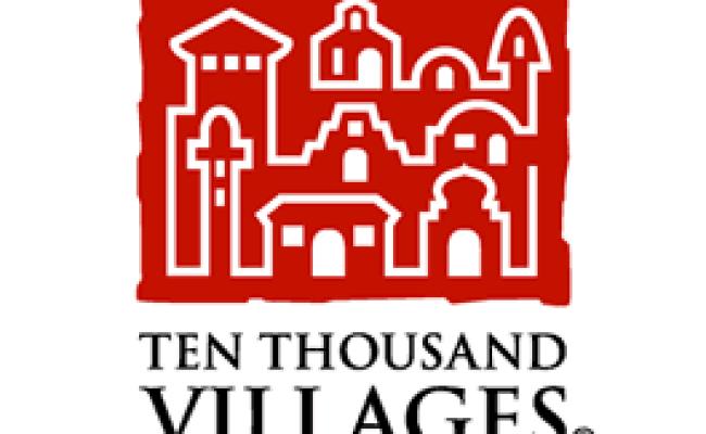 Ten Thousand Villages Wikipedia