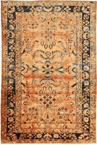 Lilihan carpets and rugs - Wikipedia
