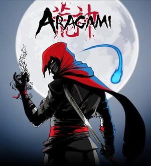 Cool Quotes Wallpapers For Desktop Aragami Video Game Wikipedia