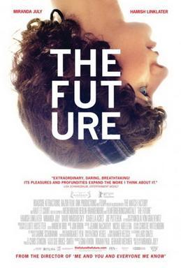 The Future (film) - Wikipedia