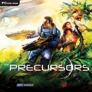 White Gold Wallpaper Hd Precursors Video Game Wikipedia