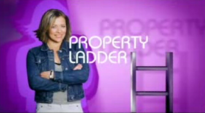 Sarah Beeny Property Expert The Truth Revealed The House