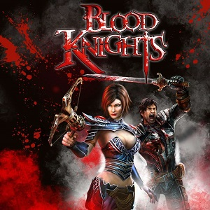 German Girl Wallpaper Blood Knights Wikipedia