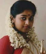 Monisha Actress Death