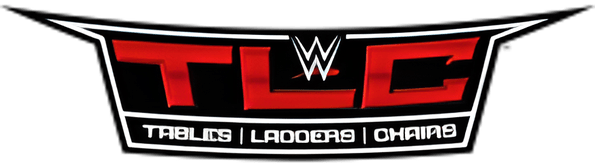 Wwe tlc tables ladders amp chairs wikipedia