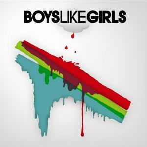 BoyslikegirlsCover2 BOYS LIKE GIRLS