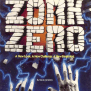 Zork Zero Wikipedia