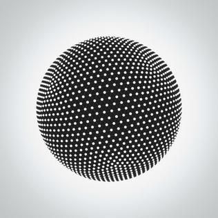 Fall Hd Wallpaper Free Altered State Tesseract Album Wikipedia