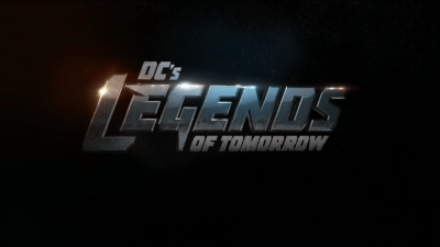 Supergirl Hd Wallpapers 1080p Legends Of Tomorrow Wikipedia