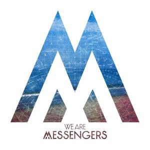 We Are Messengers (album) - Wikipedia
