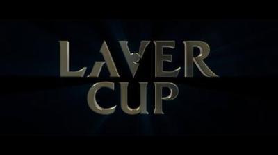 Laver Cup - Wikipedia