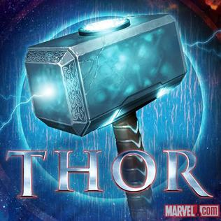 Animation Movie Wallpaper Thor Son Of Asgard Video Game Wikipedia