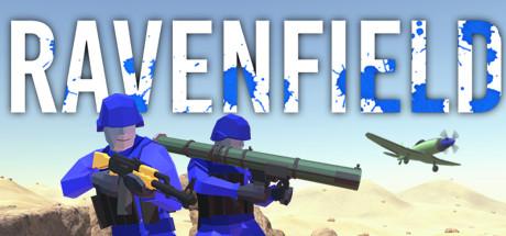 Blue Background Hd Wallpaper Ravenfield Video Game Wikipedia